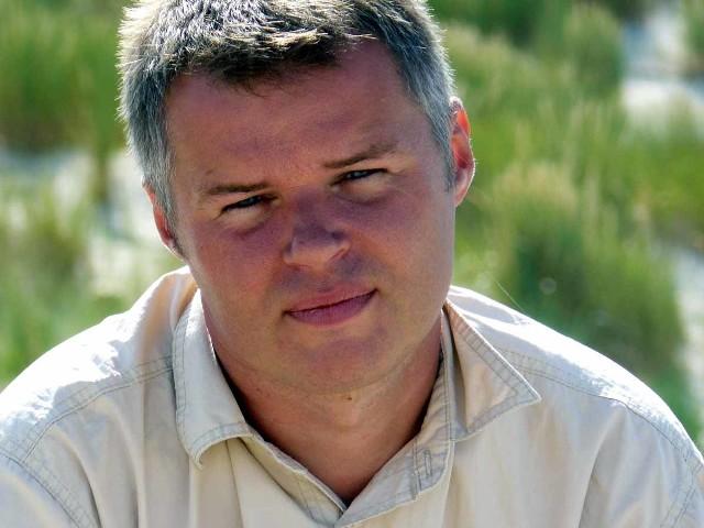 Piotr Wereśniak