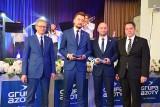 Gala w Azotach rozpoczęła Dni Chemika 2019 w Kędzierzynie-Koźlu