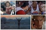 Oscary 2021. TOP 20 filmów sportowych. Wśród nich są takie, które zdobyły nagrody