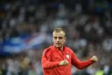 Kamil Grosicki: Jak ktoś Niemców naruszy, to wszyscy się cieszą
