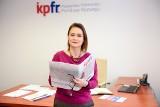 KPFR: Wspieramy firmy i pomagamy przedsiębiorcom przetrwać pandemię
