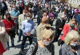 Narodowy Spis Powszechny 2021? Sprawdź pytania: jak się spisać i zadeklarować narodowość śląską?