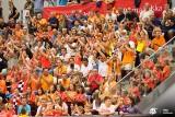 Za tydzień rusza Futsal Masters w Jelczu-Laskowicach. Z kim zagra Orzeł?