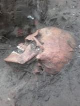 Kolejne szczątki odnalezione na Westerplatte. To prawdopodobnie kolejny polski żołnierz poległy we wrześniu 1939 r.