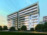 Nowe mieszkania w Białymstoku. Zobacz najlepsze oferty deweloperów [20.04.2021] ZDJĘCIA