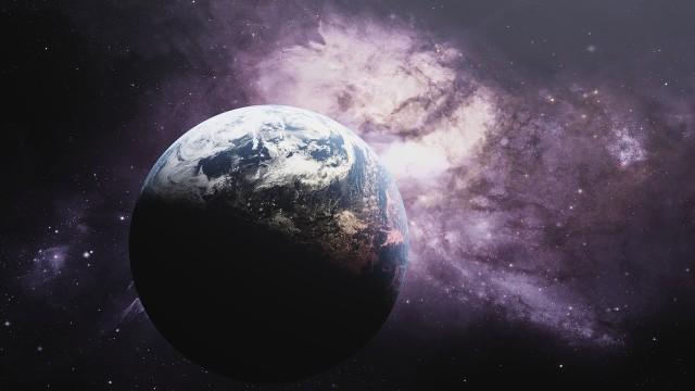 Horoskop na środę 13 października zwiastuje, jaki będzie dzień. Co się dziś wydarzy? Co mówią pozycje planet? Zaufaj wróżce Teodorze i sprawdź jej przepowiednie.Zobacz kolejny slajd >>>