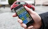 """Za """"darmowy"""" roaming w Europie zapłacą telekomy i klienci"""