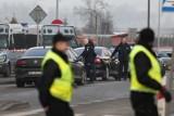 Pod Wrocławiem zastrzelono policjanta. A teraz śledztwo utknęło, przez powolną pracę policji