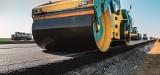 Czy asfalt może być ekologiczny? W Lotosie już nad tym pracują