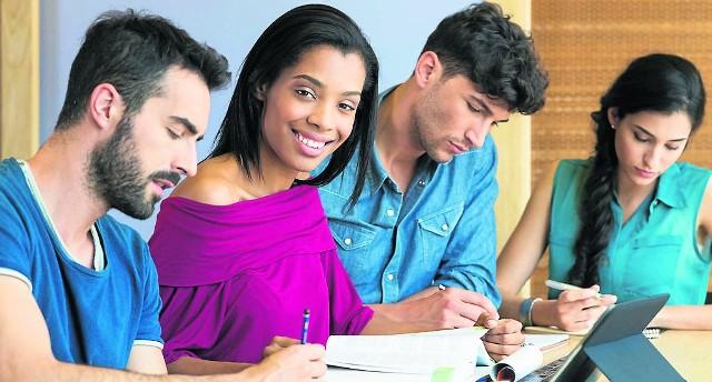 W ubiegłym roku na wszystkich uczelniach w naszym regionie kształciło się 8,2 tys. obcokrajowców