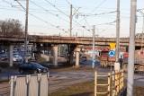 Remontują wiadukt w centrum Szczecina. Jakie będą utrudnienia? ZDJĘCIA