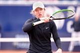 Roland Garros. Nastoletnie królowe tenisa, a wśród nich Iga Świątek! Urodzinowy wybór dla Polki