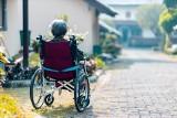 Lublin: Powstaną standardy dostępności kultury dla osób z niepełnosprawnościami