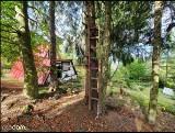 Tanie domy w Beskidach do kupienia z cudownym widokiem na góry. Ceny i lokalizacja