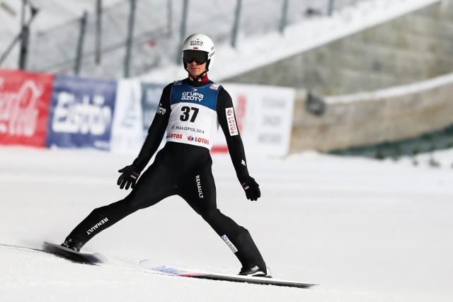 W Zakopanem odbędzie się konkurs drużynowy oraz indywidualny. Sprawdź program zawodów Pucharu Świata w Zakopanem.