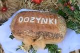 """""""Weekend"""" i Kamil Bednarek. Gwiazdy wystąpią na dożynkach w powiecie bydgoskim"""