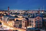 Milionowe dofinansowania i szereg inwestycji. Łódź rośnie w siłę.