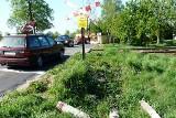 Po tragedii w Jedliczach koło Zgierza. Nikt nie dba o feralny przejazd