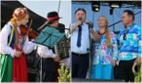 Ranczo w Kikole. Festiwal Kultury Ranczerskiej 2016 za nami [zdjęcia]