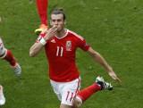Walia - Szwajcaria 1:1. Zobacz gole na YouTube (WIDEO). UEFA EURO 2020, obszerny skrót meczu