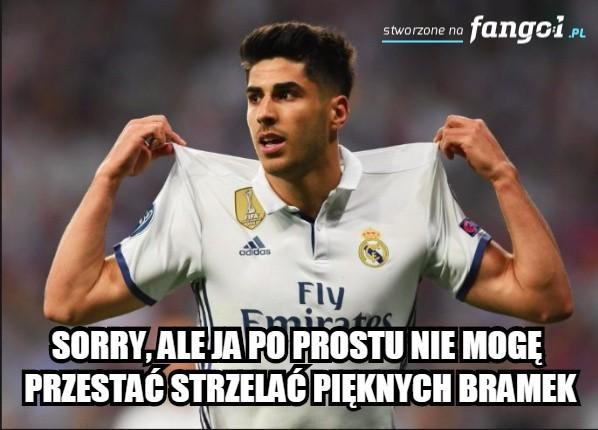 Memy o meczu Real - Barcelona