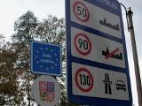 Czeskie władze boją się wirusa delta. Wprowadzają restrykcje dla wracających z wakacji