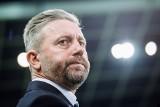 Majdan: Krytyka trenera Brzęczka przychodzi niektórym zbyt łatwo