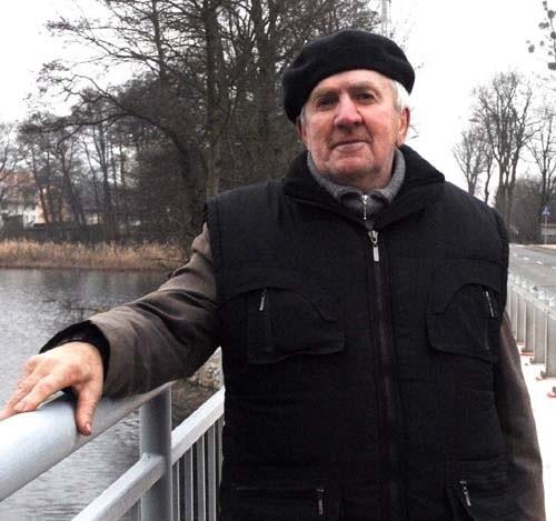 MARIAN WRÓBEL Ma 69 lat, jest emerytem i mieszka w Drawnie. Była radnym w poprzednich dwóch kadencjach. W wyborach uzupełniających otrzymał 103 głosy, natomiast Agnieszka Wiśniowska 66. Na 570 uprawnionych do urn poszło 170 osób.