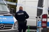 4-latek sam błąkał się po ulicach Wągrowca? Zgłoszenie otrzymała policja