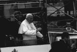 Jan Paweł II w Wielkopolsce. Papież dwa razy był w Poznaniu [ZDJĘCIA]