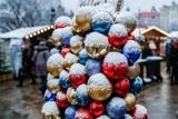 Pogoda na Boże Narodzenie 2019. Jaka będzie zima? Długoterminowa prognoza na grudzień
