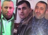 Hamas opublikował zdjęcia dowódców, którzy ponieśli śmierć w izraelskim ostrzale w Strefie Gazy [wideo]
