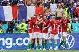Euro 2020. Reprezentacja Węgier dała przykład. W Budapeszcie zatrzymała mistrzów świata