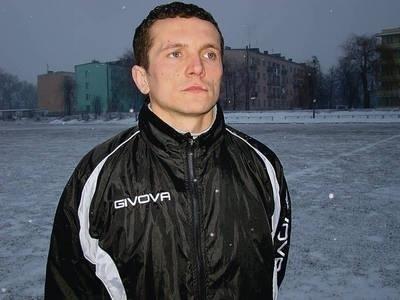 Fot. Zbigniew Wojtiuk