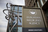 Szczepionka AstraZeneca przeciwko COVID-19 dopuszczona na rynek Unii Europejskiej