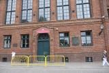 Są pierwsze wyniki naboru do szkół średnich w Toruniu. Najpopularniejsze licea?