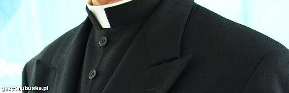 O odwiedzających parafian księżach pisał już Mikołaj Rej.