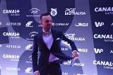 TYLKO W LEWO: Męczący tydzień mistrza świata Bartosza Zmarzlika [WIDEO]
