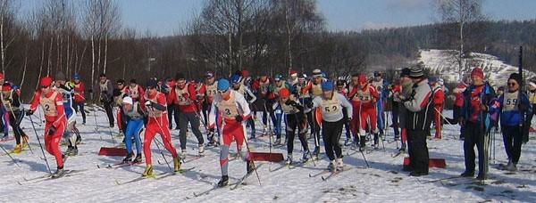 Ustrzyki Dolne walczą o utworzenie szkoły mistrzostwa sportowego