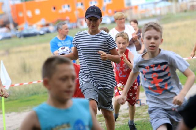 Dzieci i młodzież w Toruniu przez całe wakacje liczyć mogą na atrakcyjne zajęcia w placówkach kultury i obiektach sportowych