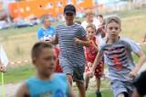 Lato w Toruniu bez nudy. Sprawdź, jakie atrakcje na wakacje dla dzieci i młodzieży przygotowało miasto