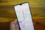 Google Maps. Nowa funkcjonalność już dostępna. Jak włączyć tryb ciemny?