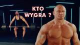 KSW 47 STREAMY ONLINE. Walka Pudzian - Kołecki. Gdzie obejrzeć transmisję za darmo 23.03.2019