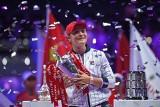 WTA Finals. Asheigh Barty po raz pierwszy. Historyczny sukces, rekordowa wypłata, 2 tysiące punktów przewagi