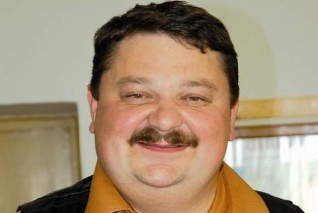 Stanisław Derehajło nadal będzie rządził gminą