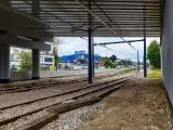 Jeszcze w tym roku wróci tramwaj z Łodzi do Zgierza. Zlikwidowano ją cztery lata temu