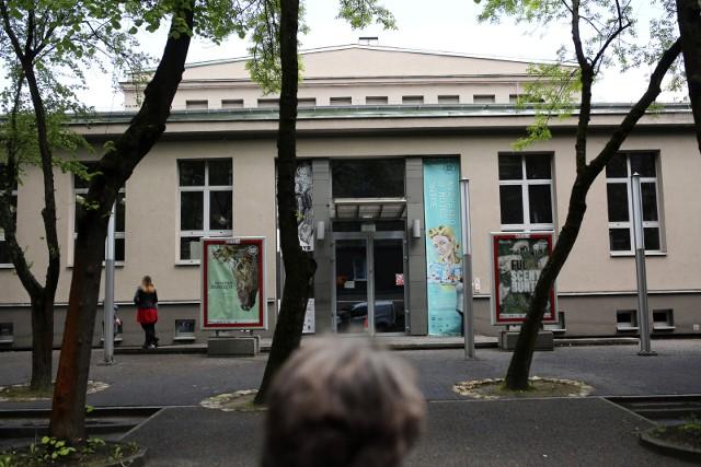 Miejskie instytucje dostaną dodatkowe wsparcie finansowe