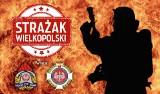Strażak Roku: Znamy zwycięzców plebiscytu!