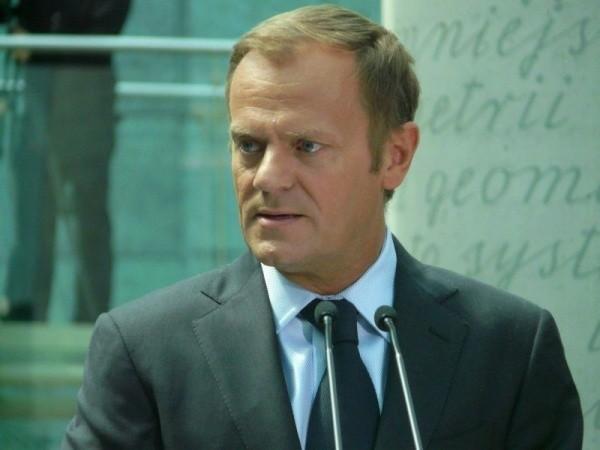 Donald Tusk ogłosił składu Rządu RP 2011. Jest wiele nazwisk, które się nie zmieniły, ale są też nowe twarze.