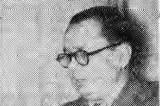 Marian Najmowicz. Architekt, który zaprojektował najładniejszy budynek w Białymstoku